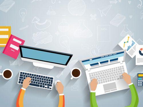 Loja online – 5 estratégias de divulgação que precisa para vender mais