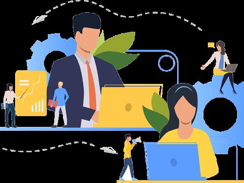 Agência de Marketing Digital pode ajudar o seu negócio a crescer!