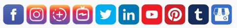 agendamento redes sociais