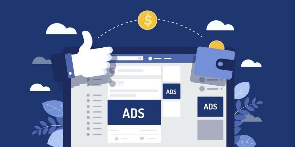 facebook-ads-1080x540