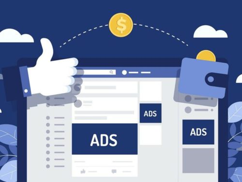 Facebook ads – Passo a Passo como anunciar no facebook
