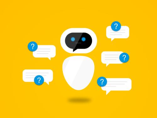 Chatbot: O que é E quais as Vantagens Para Vender Mais