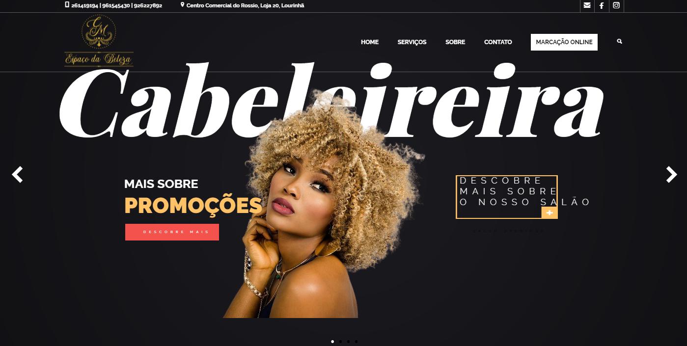 cm-espaco-da-beleza-homepage