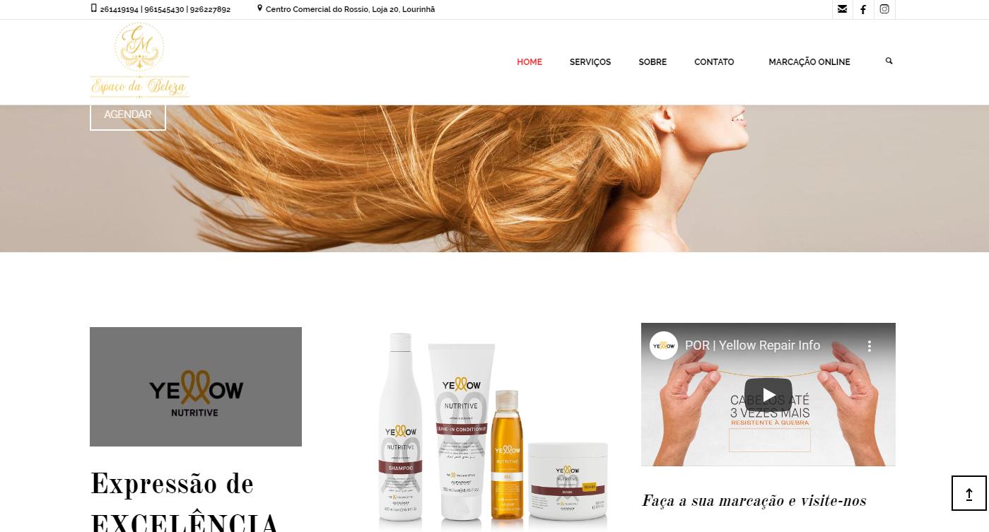 cm-espaco-da-beleza-homepage01