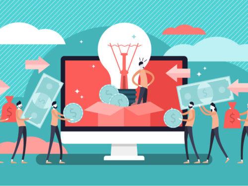 Negócio Online: Tudo o que a sua empresa precisa para vencer