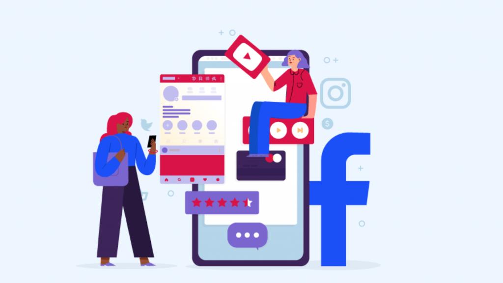 Marketing-nas-Redes-Sociais-para-Fazer-seu-Negocio