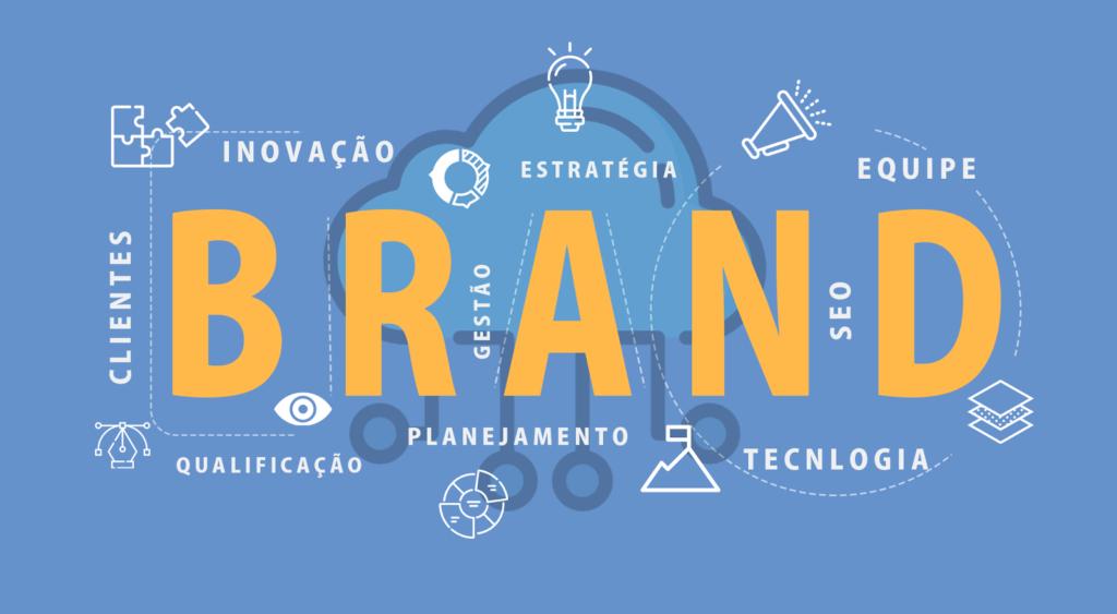 O-que-é-branding-marketing-para-empresas