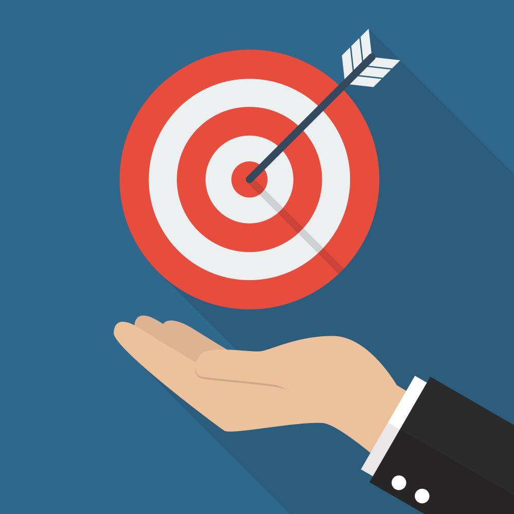 aprenda-como-definir-o-publicoalvo-de-uma-empresa