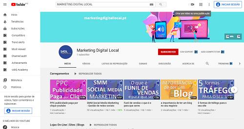 como_criar_um_canal_no_youtube_05