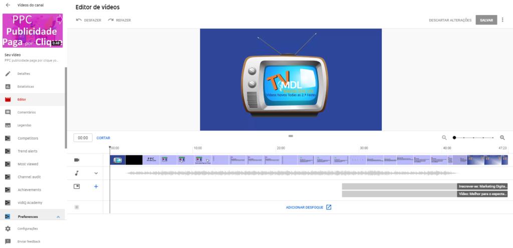 como_criar_um_canal_no_youtube_06