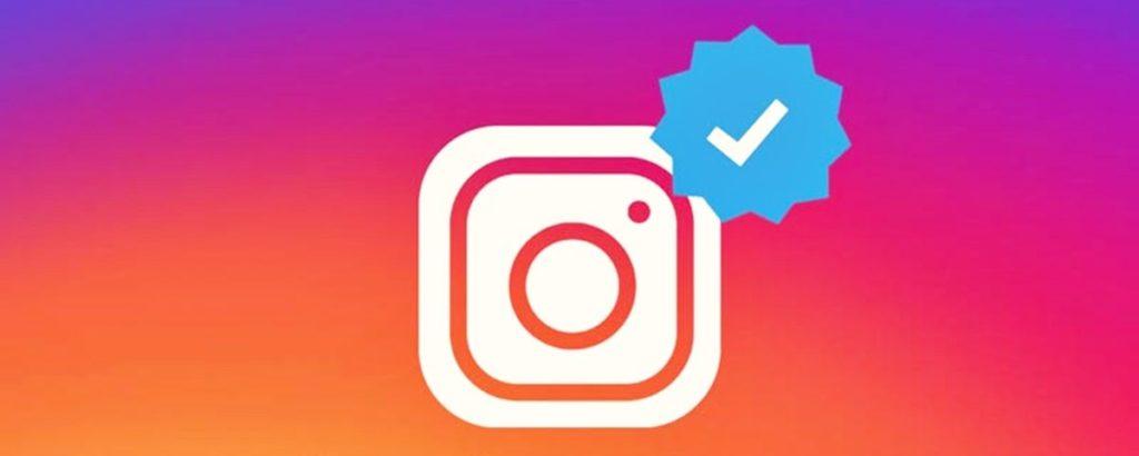 instagram-verificado