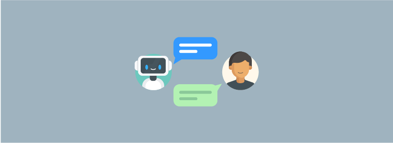 chatbots-inteligentes