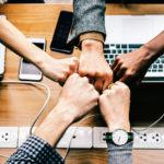 iscas-digital-pequenas-e-grandes-empresas