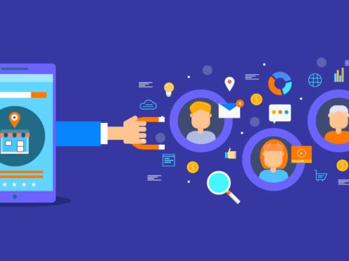 Inbound Marketing e a sua importância para o seu negócio