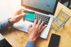 ganhar dinheiro com loja online