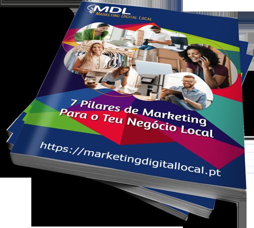 7-pilares-marketing-cover_511x457