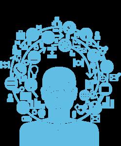 Empreendedorismo-Digital-Conceito-e-Vantagens