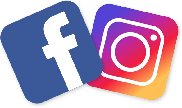 Instagram-Vs-Facebook-redes-sociais