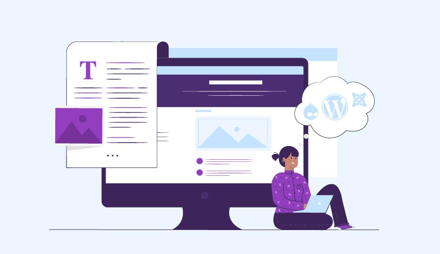 melhor-plataforma-para-criar-blog