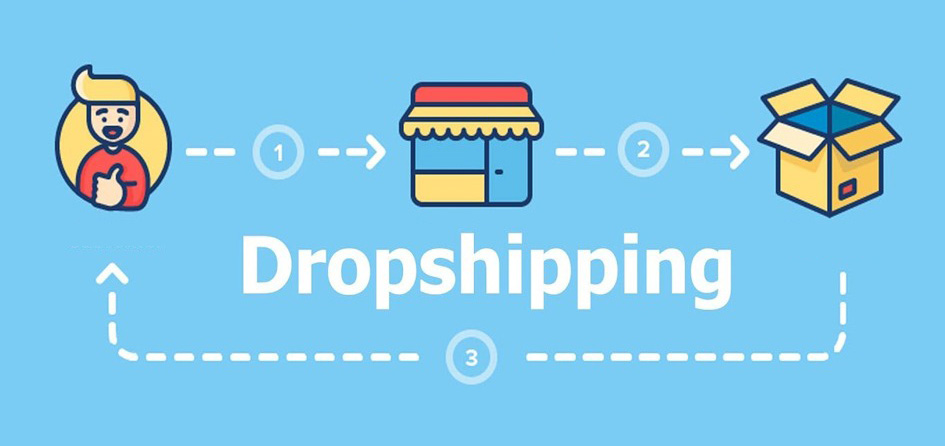 o-que-e-dropshipping-1