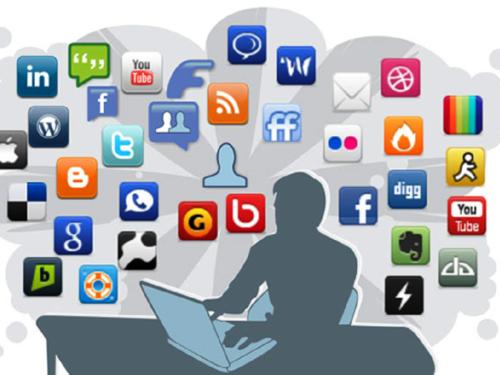 Redes sociais vantagens e desvantagens para a sua empresa