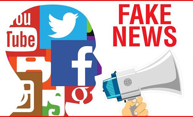 fake-news-nas-redes-sociais