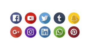 marketing-nas-redes-sociais