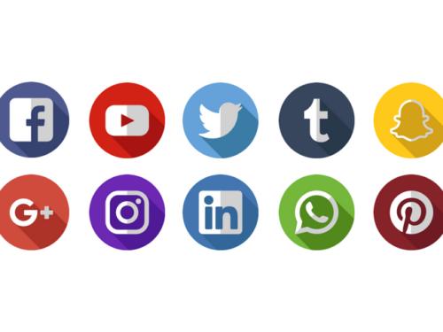 Marketing nas Redes Sociais – 14 estratégias para impulsionar o seu negócio