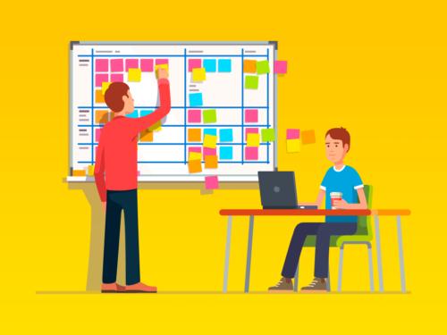 Plano de Marketing para a sua empresa, como fazer?