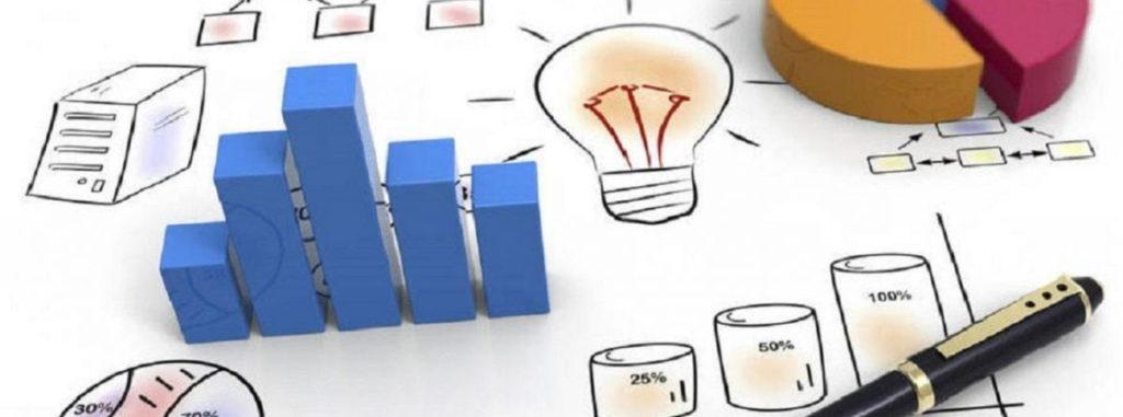plano_de-negocios_Marketing-digital