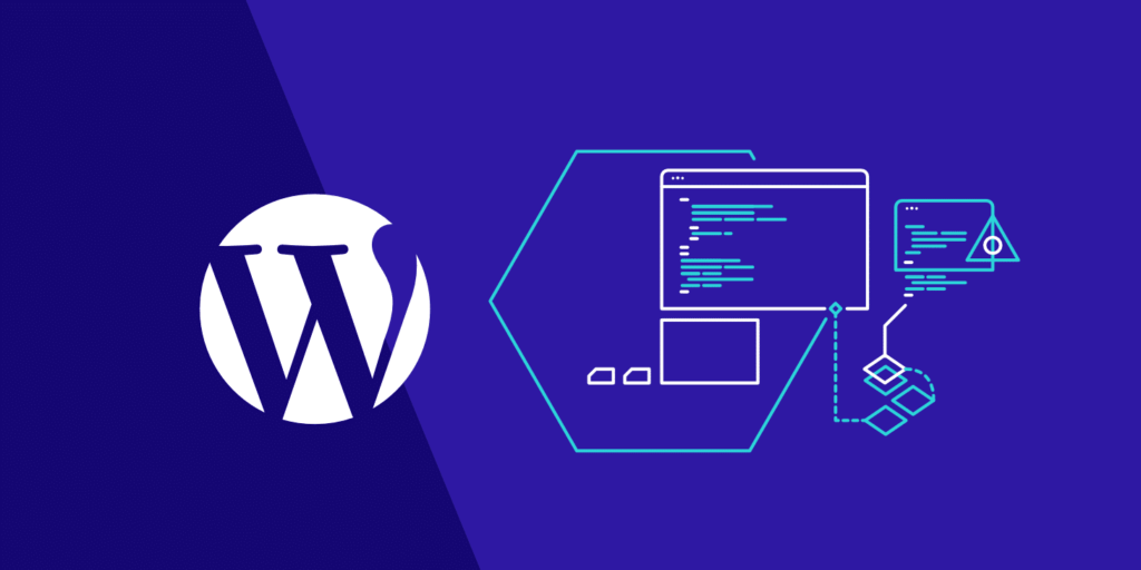 wordpress-criar-site-gratis