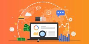 8-Estratégias-de-marketing-digital