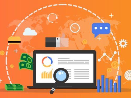 8 Estratégias de Marketing online para o seu negócio