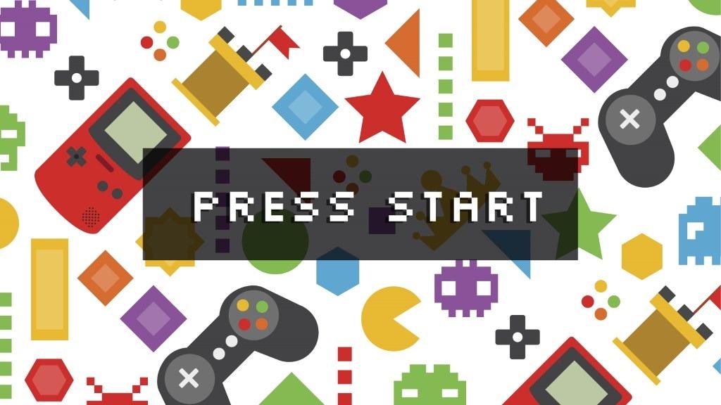 Desenvolvimento de videojogos ideias de negocio