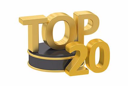 Negócios Online 20 Melhores Ideias de Negócios na Internet
