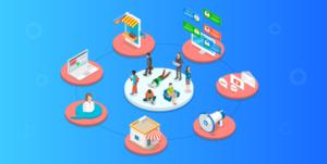 Vendas Online Passo a passo Como Vender pela Internet em 2021