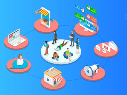 Vendas Online: Passo a passo Como Vender pela Internet em 2021