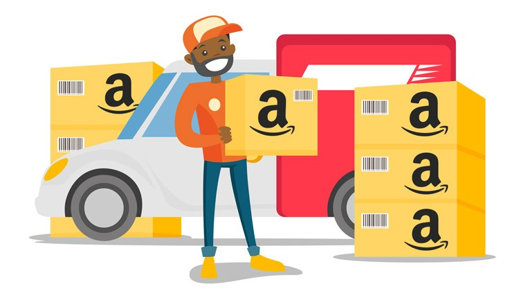 amazon-fulfillment-blog