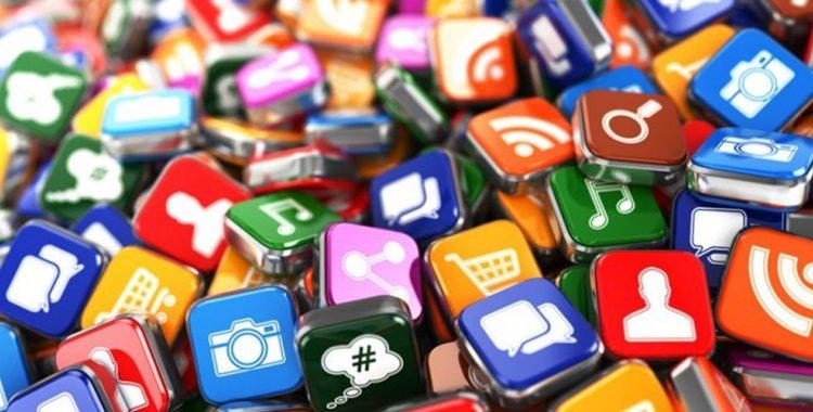 aplicações-moveis-uma-ideia-de-negócio-online