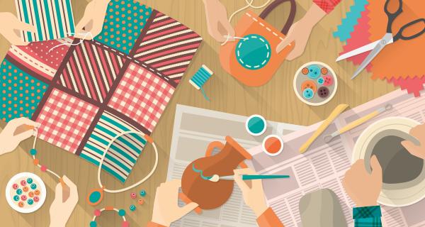 ideias-de-negocios-online-nichos-de-produtos-artesanais