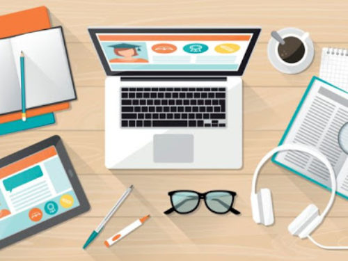 Como criar um Negócio Online e Vencer a crise de 2021