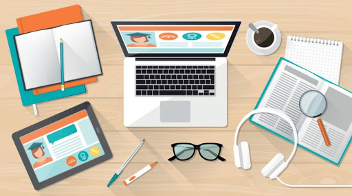 negócios online coaching