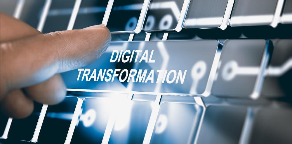pequenos negocios precisam de transformação digital