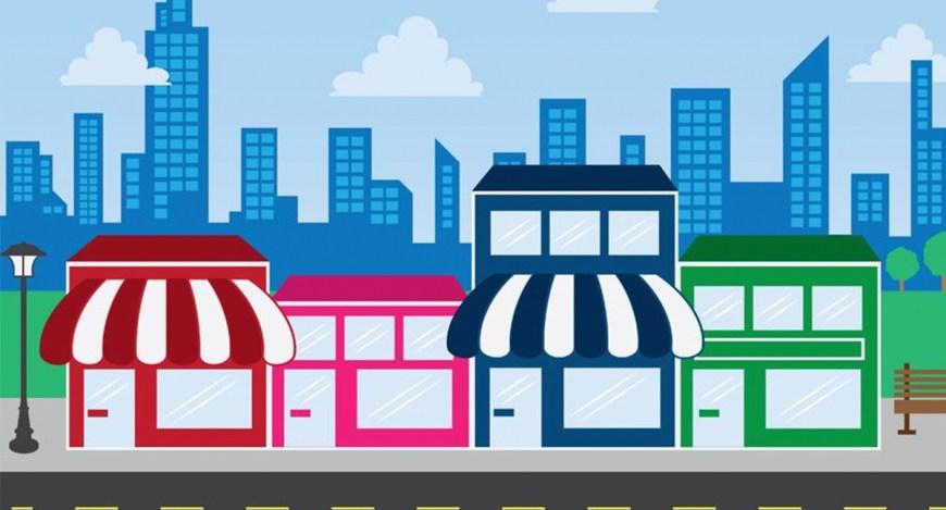 pequenos_negócios_precisam_de_ajuda_Digital