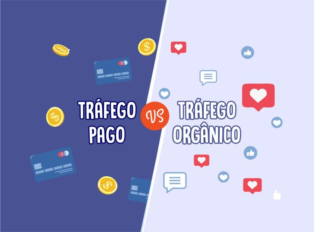 trafego-pago-ou-trafego-organico