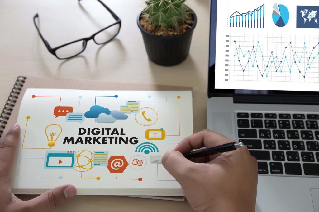 entenda-qual-é-o-papel-das-agências-de-marketing-digital-1024x683