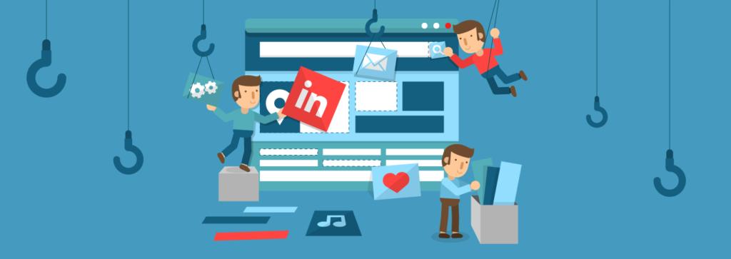 atrair-seu-público-através-do-LinkedIn
