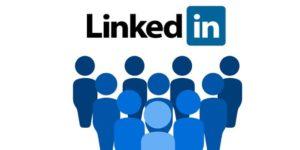 linkdedin_marketing_digital