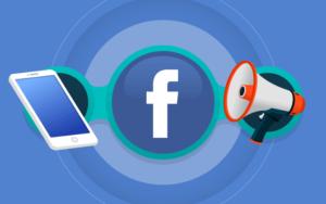 anuncio-do-facebook