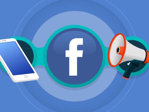 Anúncios facebook: As mais importantes regras dos anúncios no facebook